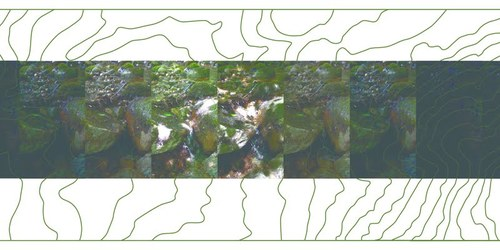 20120124025421-rea2-12