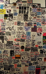 20120124043645-stickerwall-sfsu