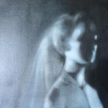 20120124071121-femme_fatale_min_sylvia_hi_res
