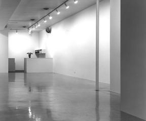 20120124084305-gallery_1