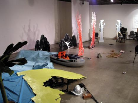 Now-installation-2