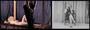 20120124150311-smallwood_four_scenes_for_mother_basic_instinct