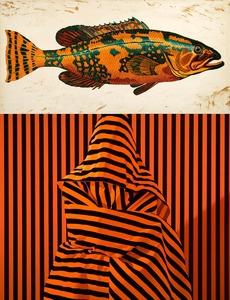 20120124161541-big_fish_79inx60in