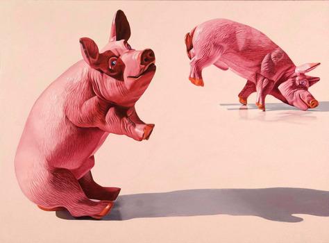 20120124162256-pigs