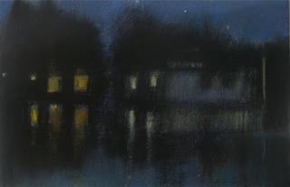 20120124162549-the_neighborhood