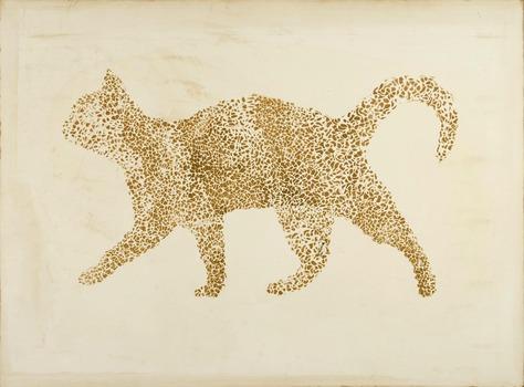 20120124162809-cat