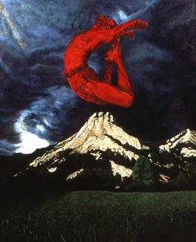 20120124170712-earthly_bonds