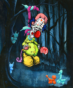 20120124195813-clown_cold_case