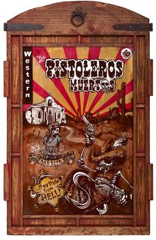20120124200359-los_pistoleros_muertos