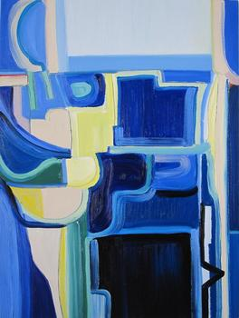 20120124205858-blue_symphony_1_oil__40x30