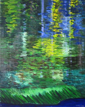 20120124215556-light_in_the_forrest_oil_30x24