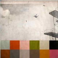 20120124224645-hambleton_color-dive_50x50