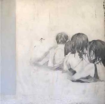20120124224924-hambleton_piggyback_50x50