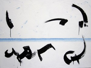 20120124230223-winter_count_acrylic_oil_40x30
