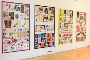 20120124230538-exhibit1