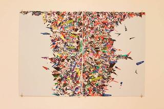 20120124230614-exhibit11