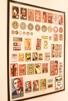 20120124230634-exhibit12