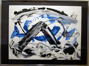 20120124235918-stormy_sea_enamel_on_paper_19x24_framed