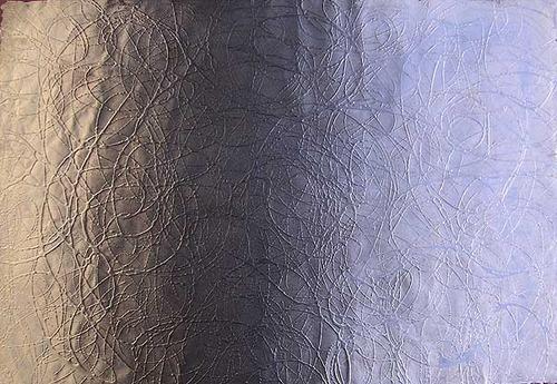 20120125003954-papel