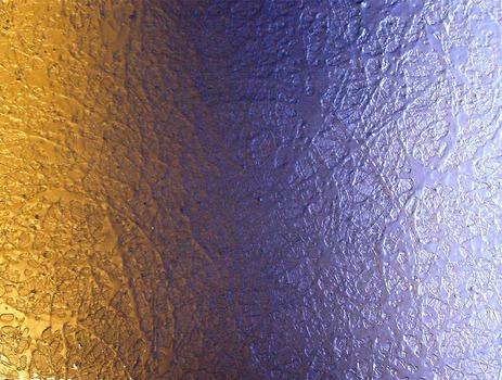20120125004055-pic_1314