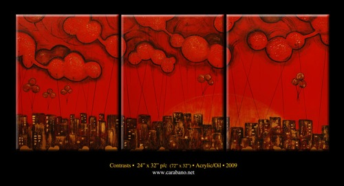 20120125012302-contrasts__large_20104931