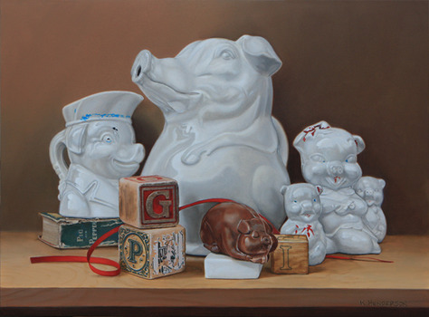 20120125042631-it_was_neither_more_nor_less_than_a_pig_by_k_henderson