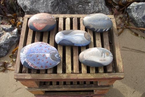 Xmm_fish_drying__2___detail_