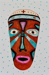 20120125080051-mask13x19acrylic_on_archival_300gsm_paper