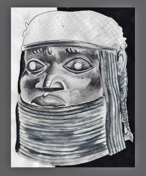 20120125083830-west_african_mask