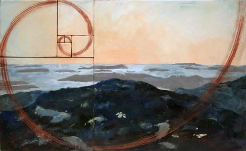 20120125131307-spiral