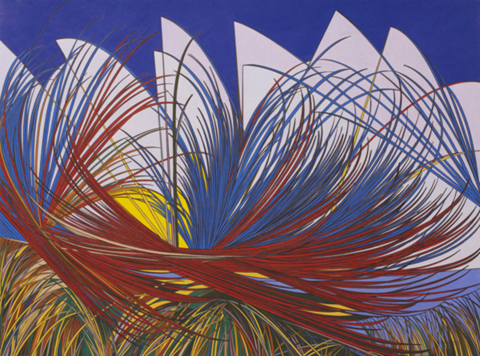 20120125140439-_bill_santelli_the_path_18_colored_pencil_on_paper_2011_22x30_inches__2_400