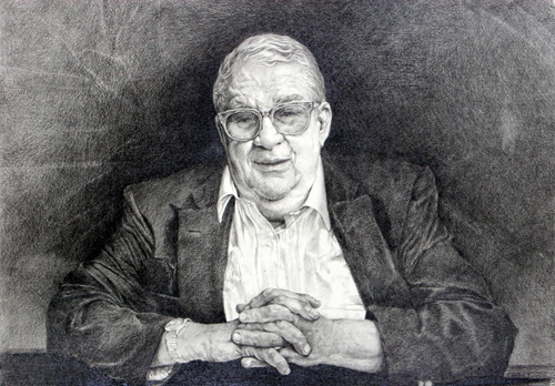 20120125152807-marty_s_father__portrait_ws__pencil_on_paper__40x30__2002