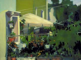 20120125162208-cambell_n_hergarden