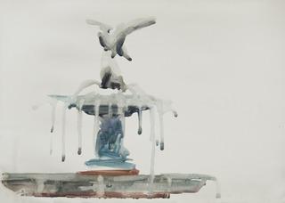 20120125162343-fountain_2