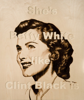 20120125222902-bettywhite_35x30in