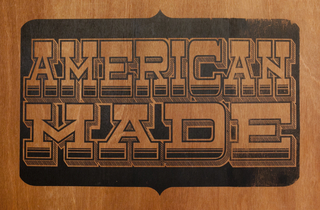 20120126004014-american_made_sign
