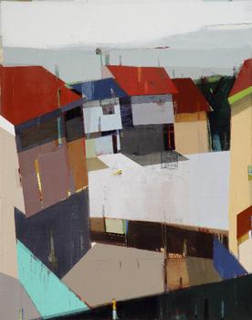 20120126010215-neighborhood_40x32