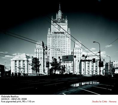 20120126030444-basilico_moscow_2008_50_by_60cm_silver_gelatin_print