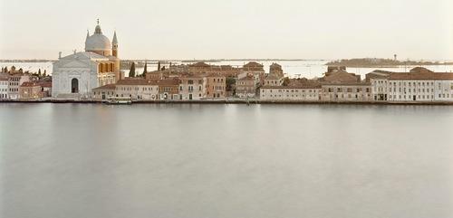 20120126031644-castella-_venezia_2012-just_finished