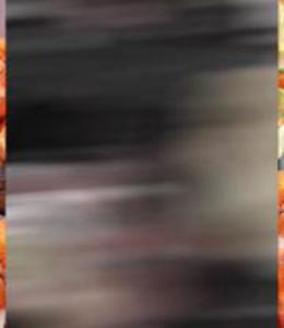 20120126044357-sa_artslantevent