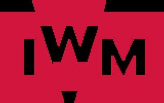 20120126074334-iwmlogo-red