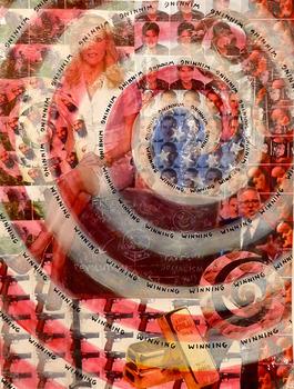 20120126191933-americana4