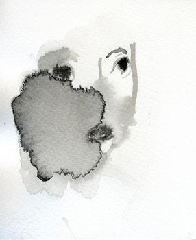20120127111245-blurface
