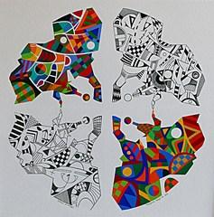 20120127150518-seasons_of_change_benjamin_harjo_jr