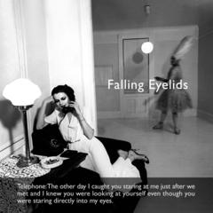 20120127151810-falling_eyelids_cover_100_dpis