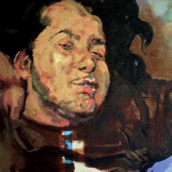20120127195257-alejandro