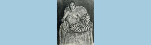 20120127230748-matisse_banner_drawingroom