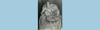 20120127231323-matisse_banner_drawingroom
