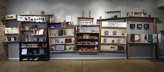 20120127232100-magic_book_shelves