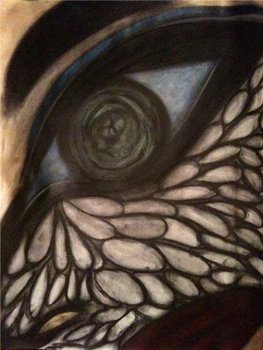 20120127232515-momsbird